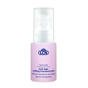 lcn anti age concentrate