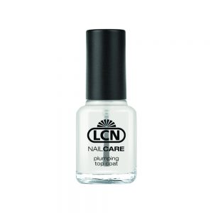 lcn nailcare